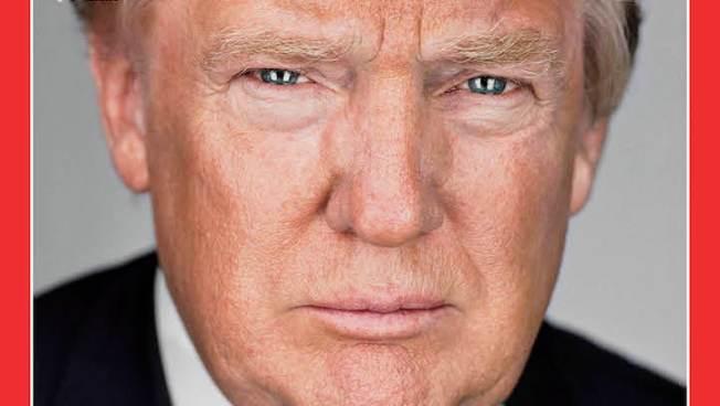Trump: Pandilleros de Chicago son inmigrantes ilegales