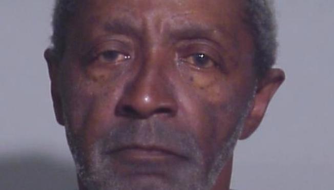 Ex funcionario a 9 años de prisión
