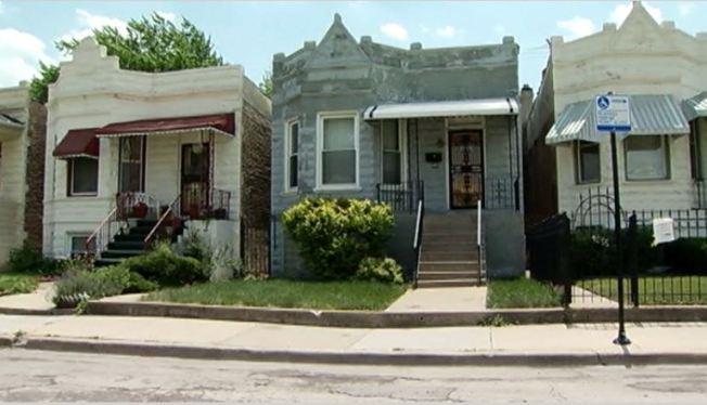 Aumentan los impuestos a la propiedad en Chicago
