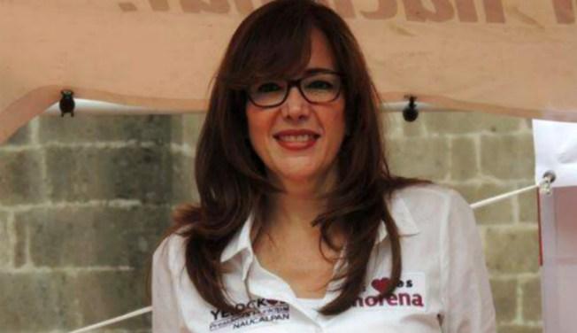 """""""Se encontrarán al diablo"""", la polémica advertencia de Morena"""
