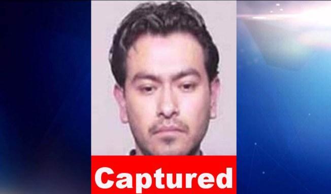 Arrestan en México a prófugo de asaltos sexuales en Chicago