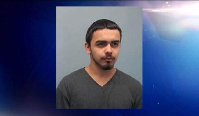 Detenidos 4 jovencitos por robo residencial en Wheaton