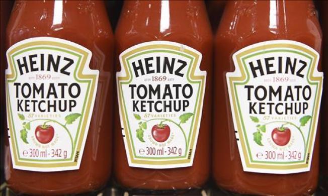 Kraft Heinz despedirá a 2,500 trabajadores