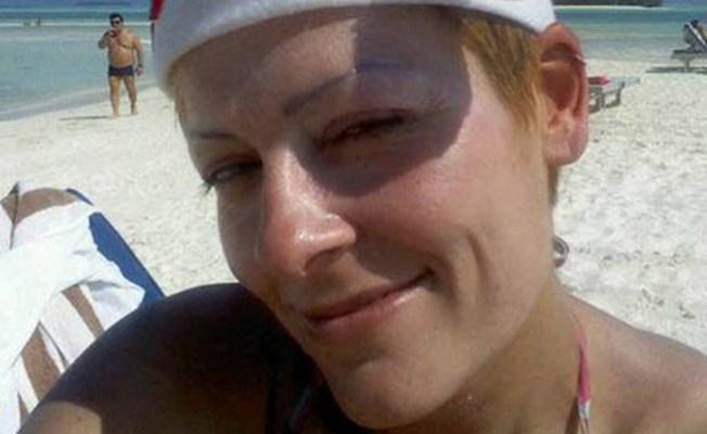 Enfermera sospechosa de 37 muertes