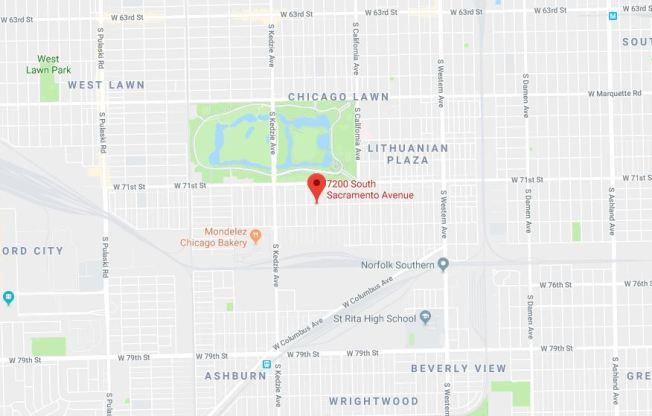 En dos días roban tres residencias en Chicago Lawn