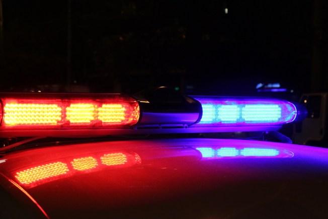 Muere hombre mientras cambiaba una llanta en autopista 290