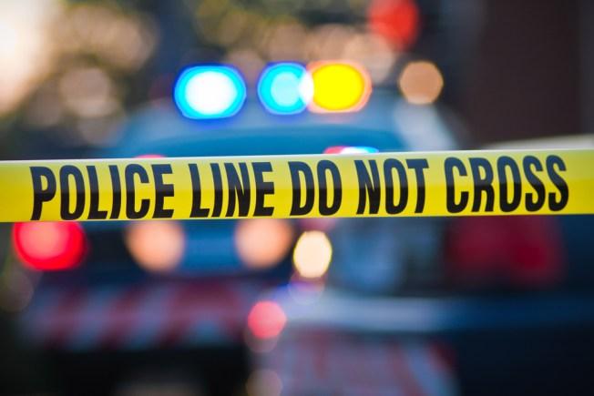 Asesinan a un hombre y a una mujer en Back of the Yards