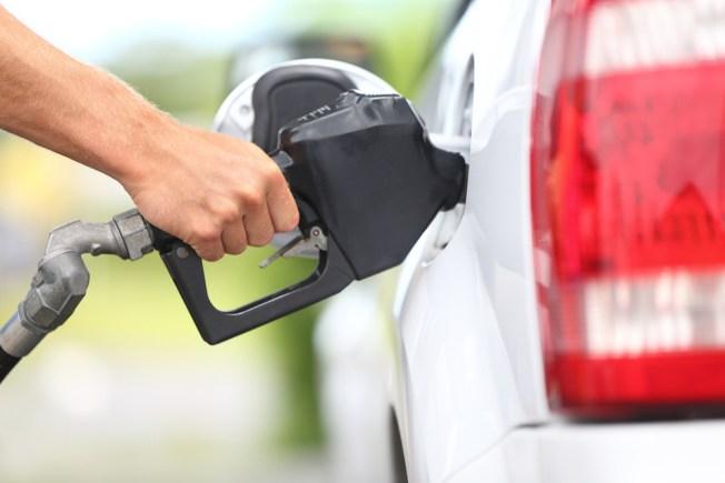 Aumenta el precio de la gasolina en Chicago