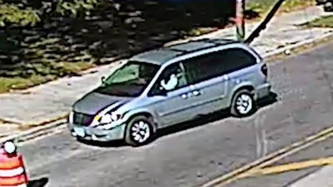 Muere mujer tras ser atropellada en el vecindario Englewood