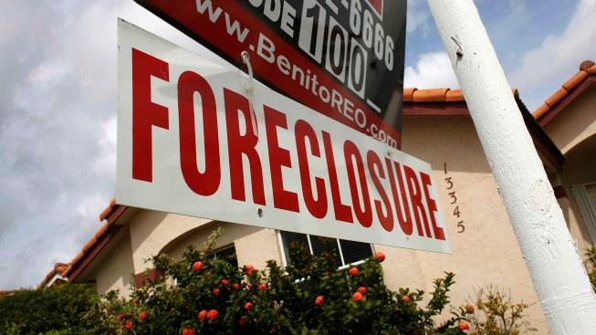 Congreso suaviza medidas creadas tras la crisis financiera del 2008