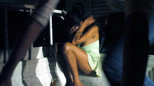 prostitutas republica dominicana prostitutas en la carretera