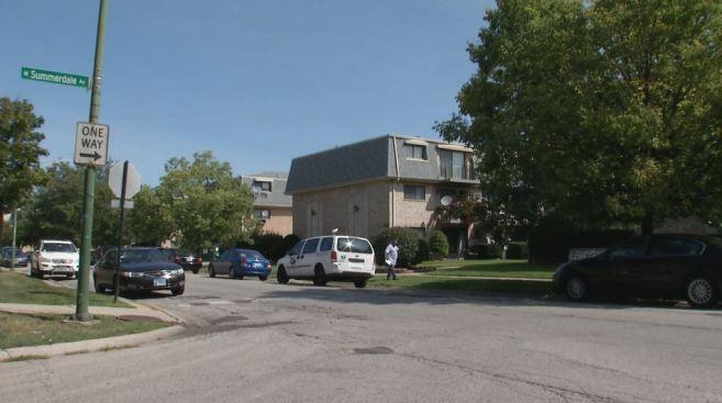 Hombre intentó llevarse a su casa a una menor al noroeste de Chicago
