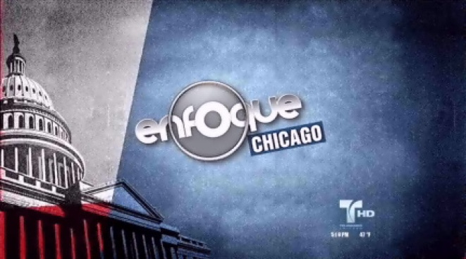 Enfoque Chicago