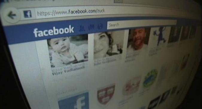 Razones para dejar facebook