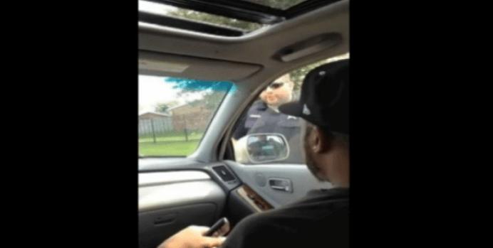 Video: Familia demanda por brutalidad policial