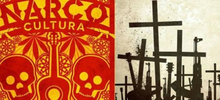Video: Documental explora la narco cultura