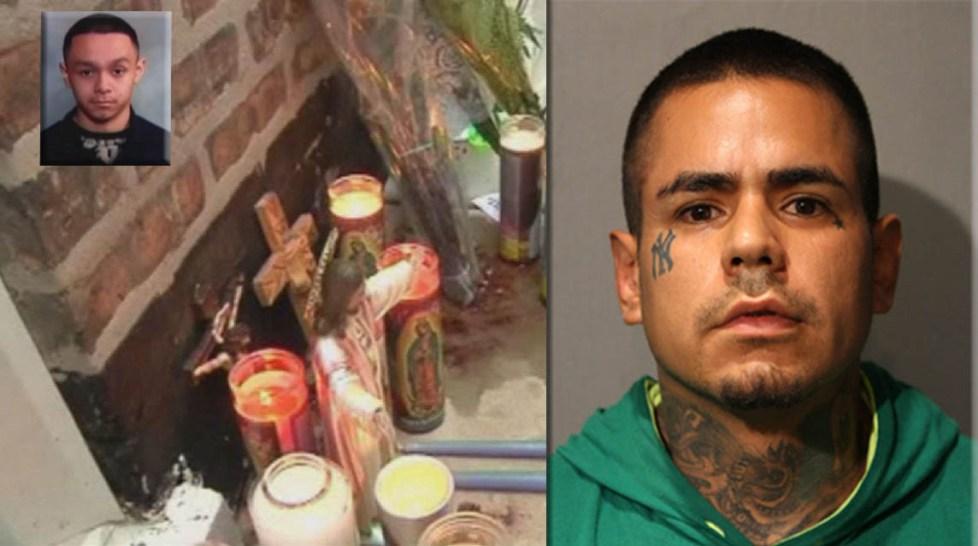 Nueva vida en México: lo que hizo fugitivo del FBI tras asesinato